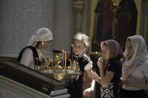 children-church-religion